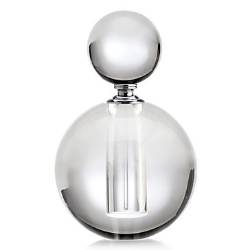 Cecilia Perfume Bottle by Z Gallerie