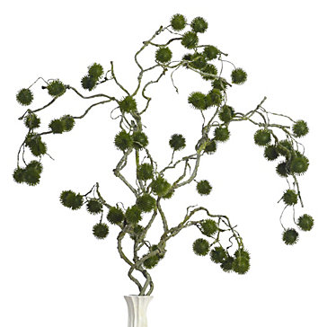 Chestnut Branch - Set of 3
