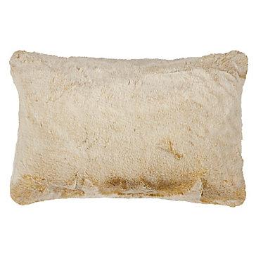 Chinchilla Pillow