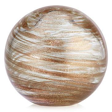 Clara Sphere