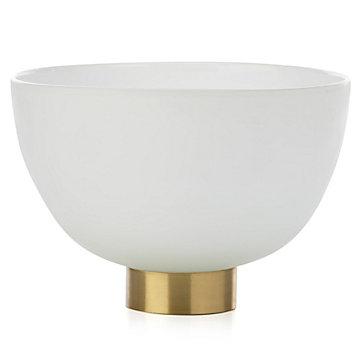 Cleo Bowl