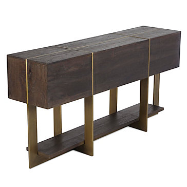 Clifton Console Table