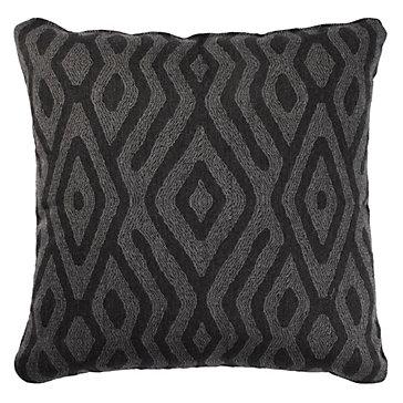 Colonet Outdoor Pillow Outdoor Pillows Outdoor Z Gallerie