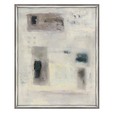 Concrete Series 4 - Original Art