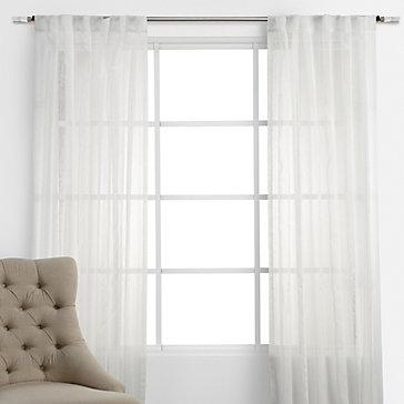 Corda Panels - White
