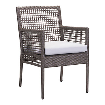 Coronado Outdoor Dining Chair