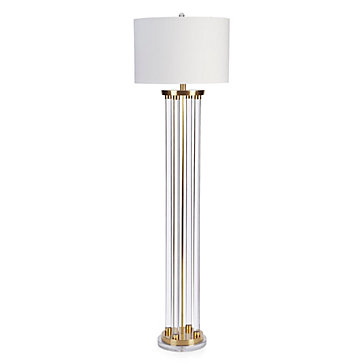 cyrus-floor-lamp by z-gallerie