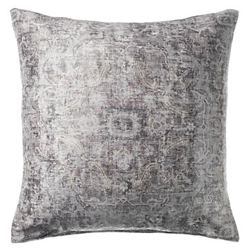 Delphine Pillow 22""