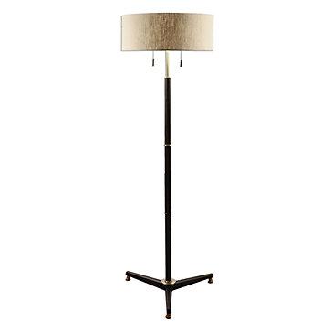 Donovan Floor Lamp