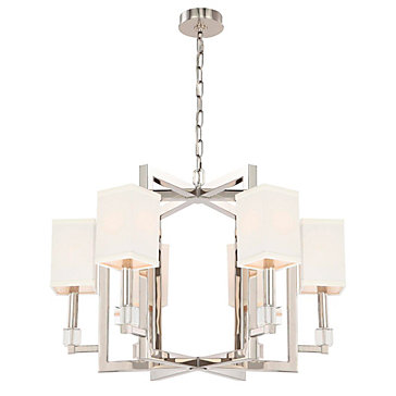 dorman chandelier chandeliers chandeliers pendants lighting