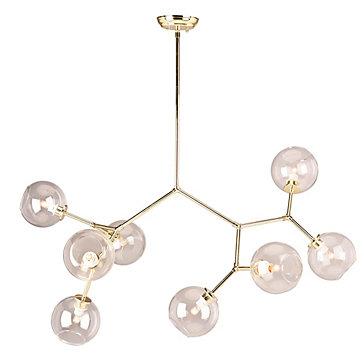 z gallerie lighting fixture electron chandelier 30 off lighting collections gallerie