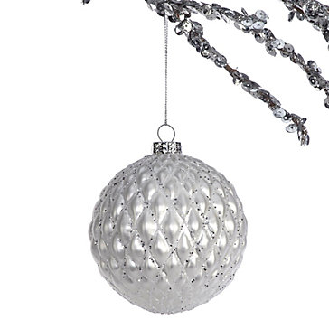 Elise Ornament