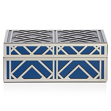 Empire Box by Z Gallerie