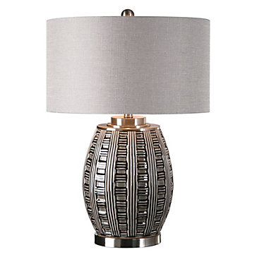 Faye Table Lamp