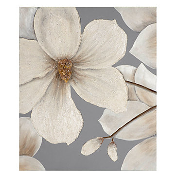 Fleur Radieuse 2
