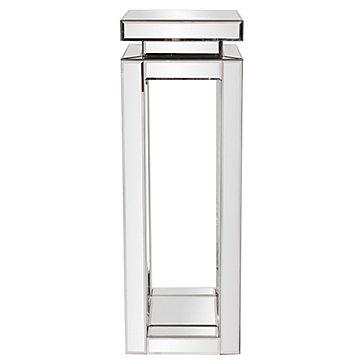 Forsyth Pedestal Table
