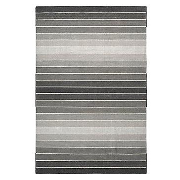 Fresco Indoor/Outdoor Rug - Grey