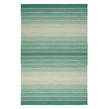 Fresco Indoor/Outdoor Rug - Spa