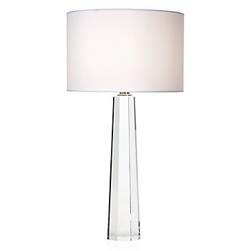 Gabrielle table lamp