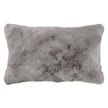 Geneva Lumbar Pillow