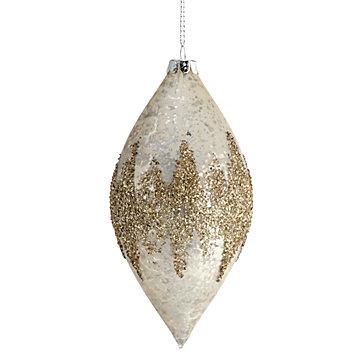 Gigi Ornament