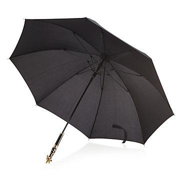 Giraffe Umbrella