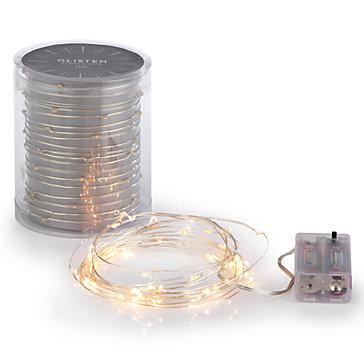 z gallerie lighting starburst glisten string lights centerpieces collections gallerie