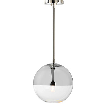 z gallerie lighting furniture globe pendant 30 off lighting collections gallerie