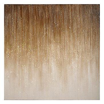 Golden Mist Modern Dining2 Dining Room Inspiration