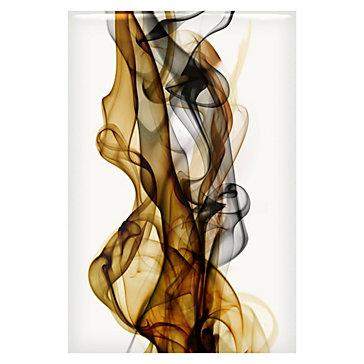 Golden Movement - Glass Coat