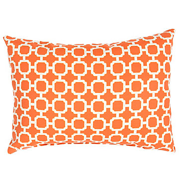 Gualala Outdoor Lumbar Pillow Outdoor Pillows Outdoor Z Gallerie
