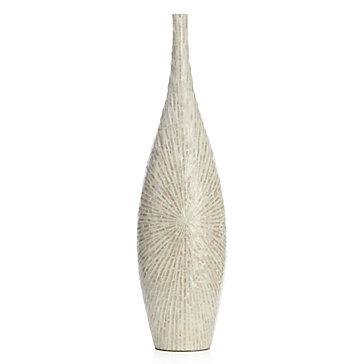 Hermosa Vase