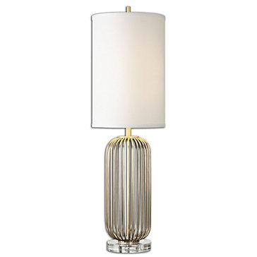 Huxley Table Lamp