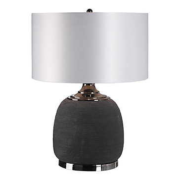 Imogene Table Lamp