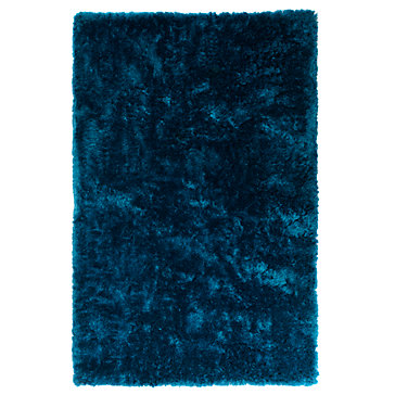 rug everything color ombre peacock turquoise