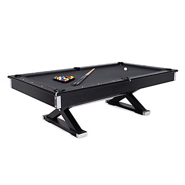 Jaxxon Pool Table Pool Table Game Room Inspiration Z Gallerie - Pool table repair maryland