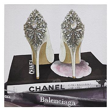 Jeweled Glam