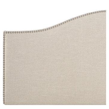 Juliet Headboard - Linen