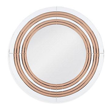 Juno Mirror