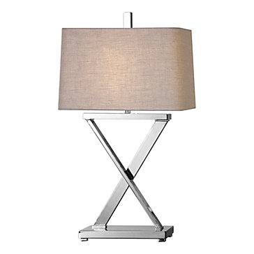 Kieran Table Lamp