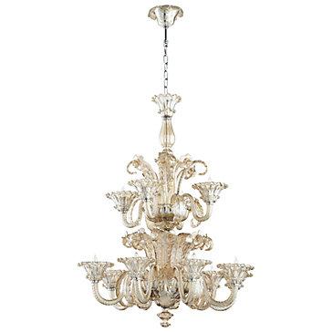 z gallerie lighting fixture ladonna chandelier lighting online exclusives gallerie