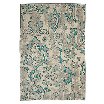the rug blue classic wool green throughout choosing awesome to marvelous idea target peacock area color home colored bath blend with regard rugs