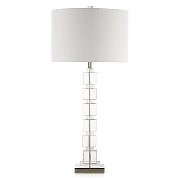 Exceptionnel Landon Table Lamp