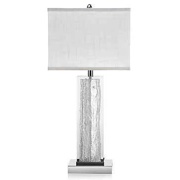 Merveilleux Lassen Table Lamp