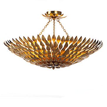 Enzo Floor Lamp