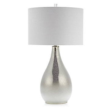 Charmant Lawson Table Lamp