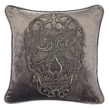 """Le Morte Pillow 18"""""""