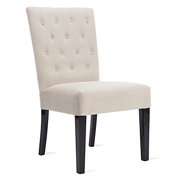 Lola Side Chair Dining Chairs Dining Room Chairs Amp Bar