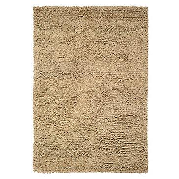 Macey Rug - Sand