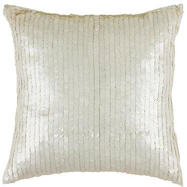 "Mae Pillow 18"""